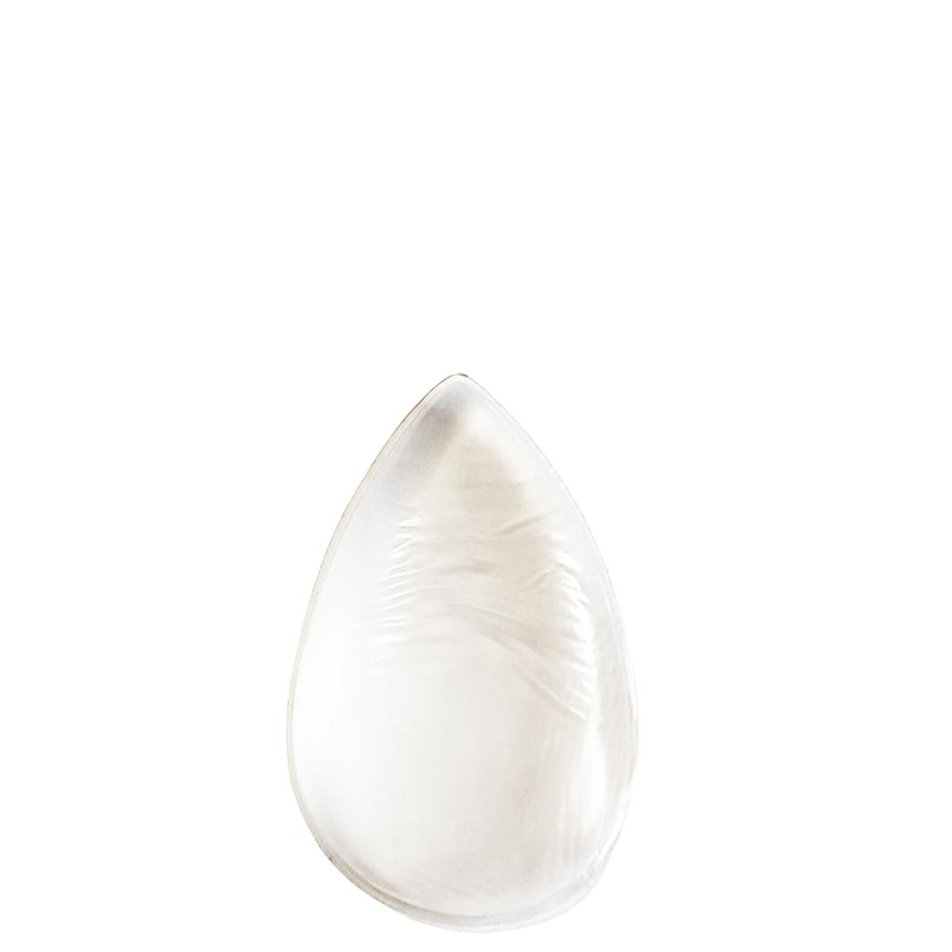 پد آرایشی سیلیکونی کاپریس مدل قطره