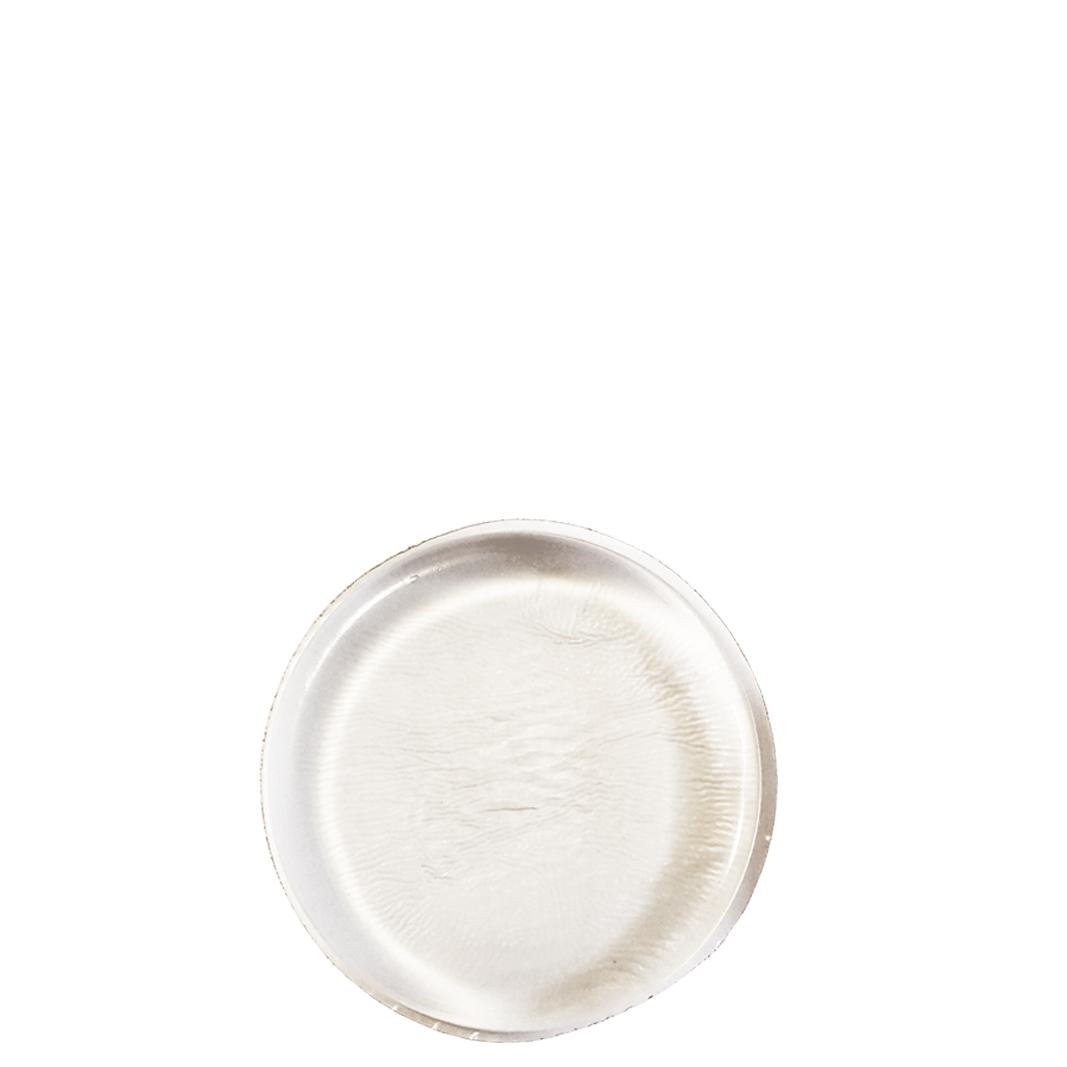 پد آرایشی سیلیکونی کاپریس مدل دایره