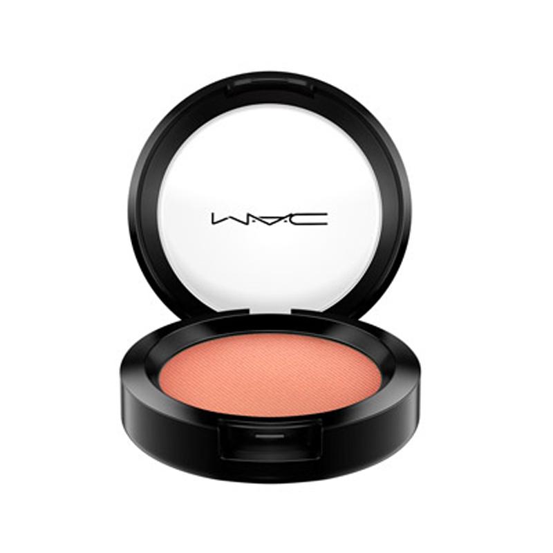 رژگونه مک مدل Powder Blush رنگ Style