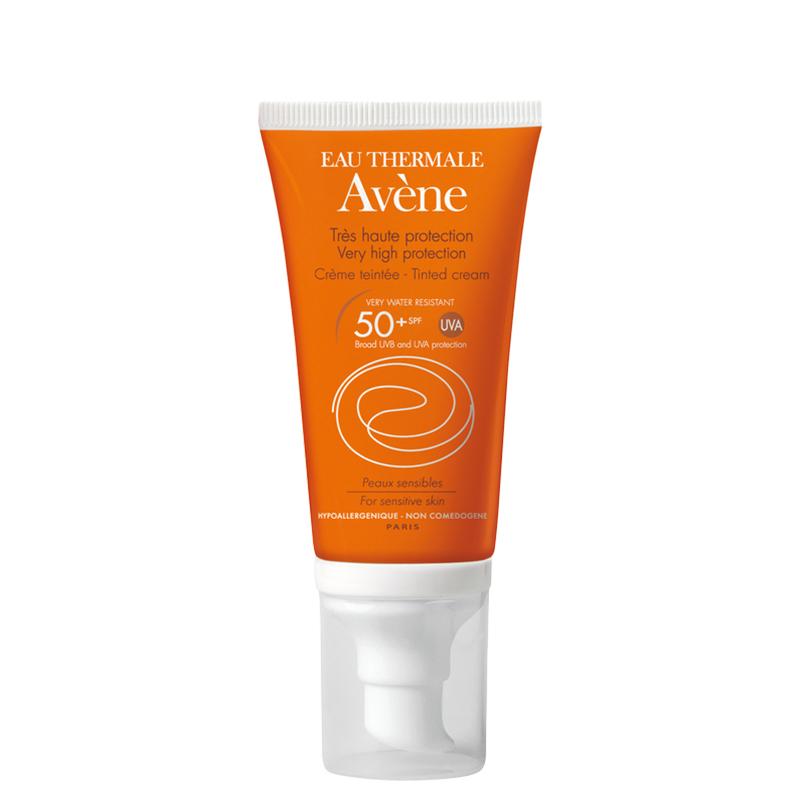 کرم ضد آفتاب اَون با +SPF50