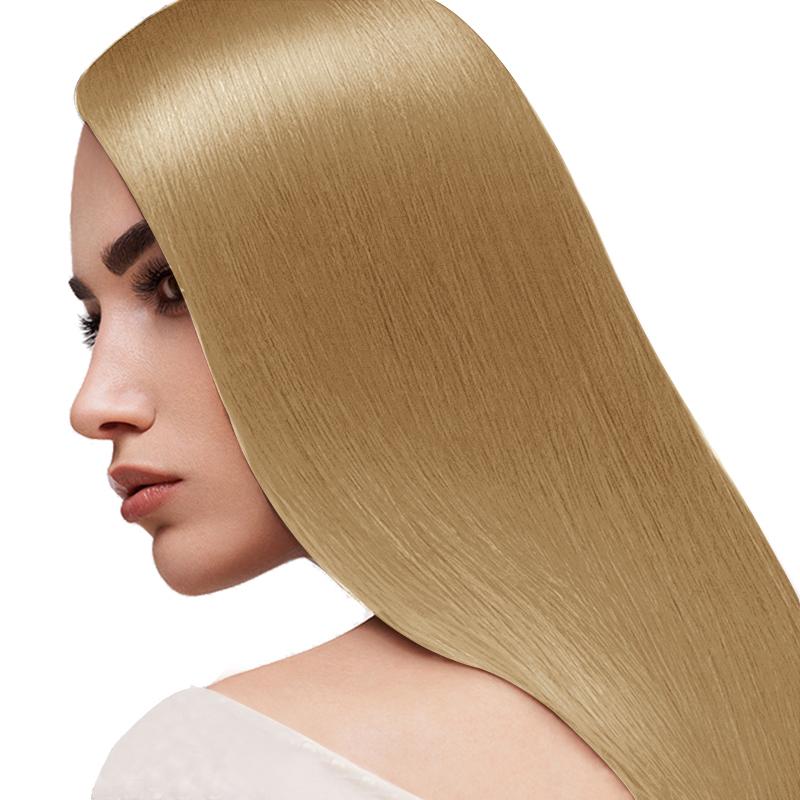 رنگ مو ویتالیتیس مدل Art گروه هایلایت حجم 100 میل شماره 103 - سوپر بلوند طلایی