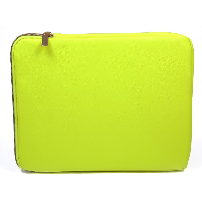 کیف تبلت بیوتی - فسفری