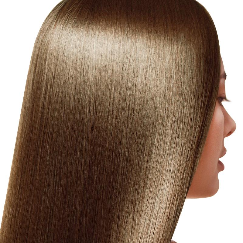 رنگ مو پروفشنال بای فاما مدل Absolute حجم 80 میل شماره 9S - قهوه ای خاکستری