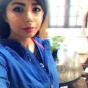 F.a.m Mahdavi