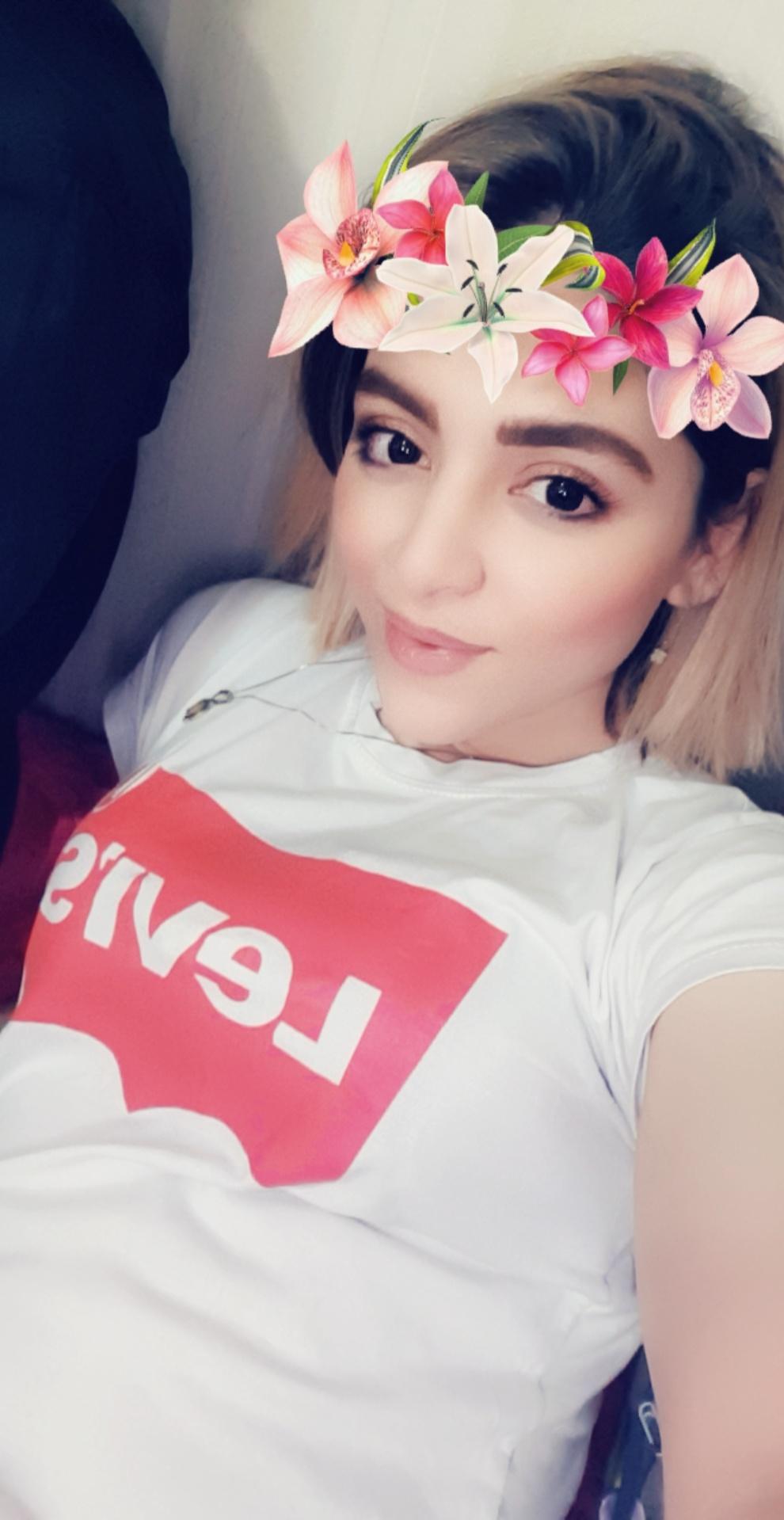 ملیکا محمودی